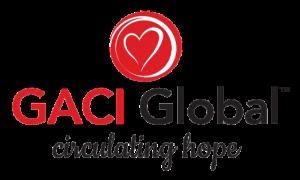 GACI Global